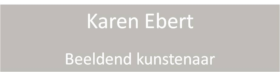Karenebert